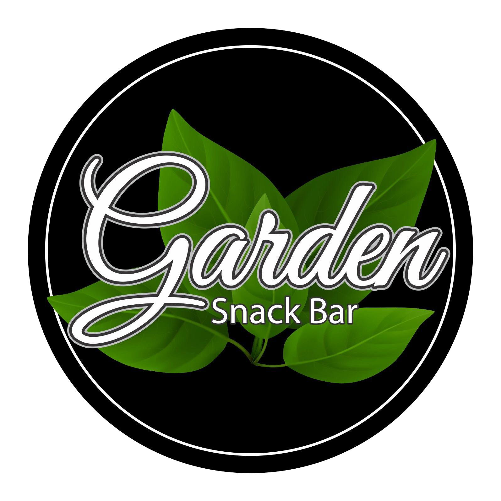 Snack Bar Giardino